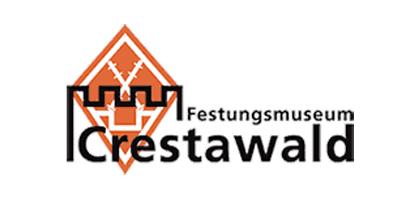 festungsmuseum_crestawald