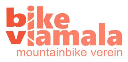 bike_viamala