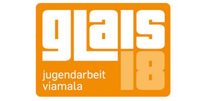 glais18_thusis