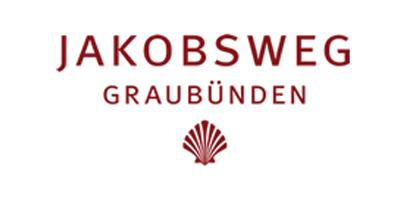 jakobsweg_gr