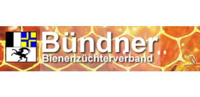 buendner_bienenzuechter