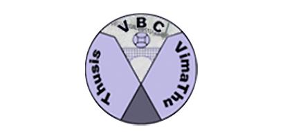 viamala_thusis