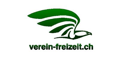 verein_freizeit_rothenbrunnen