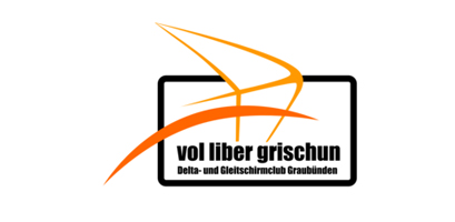 verein_vol_liber_grischun