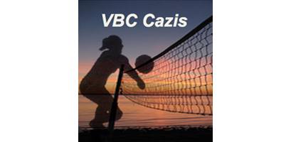 vbc_cazis