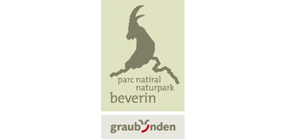 naturpark_beverin