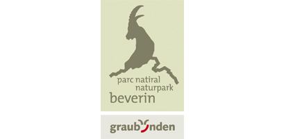 naturpark_beverin