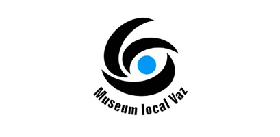 museum_local_vaz