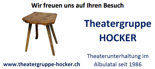 theatergruppe_hocker