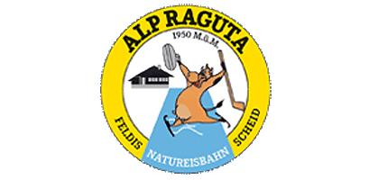 ig_raguta