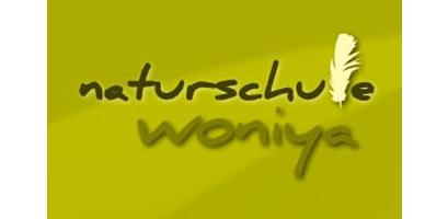 naturschule_woniya