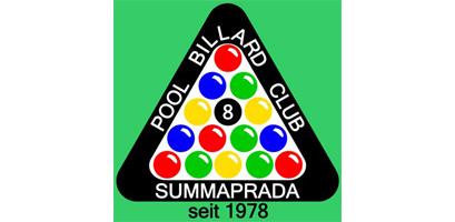pbc_summaprada