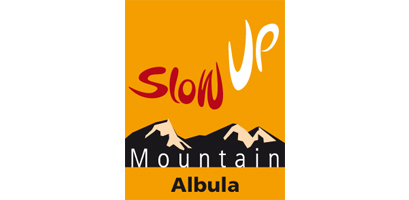 slowUp_mountain_albula