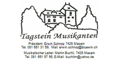 tagstein_musikanten