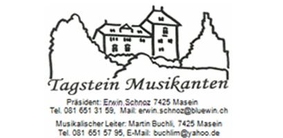 tagstein_musikanten