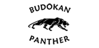 logo_budokan_panther