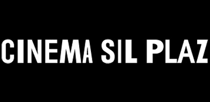 logo cinema sil plaz