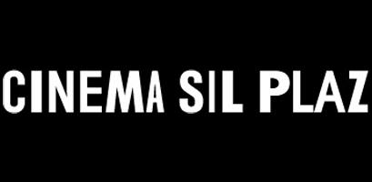 logo cinema sil plaz