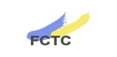 logo_fc_thusis_cazis