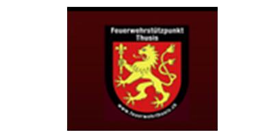 logo_feuerwehr_thusis