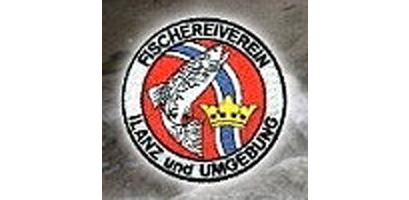Logo Fischereiverein Ilanz und Umgebung
