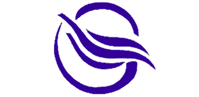 Logo Frauenverein (Ilanz)