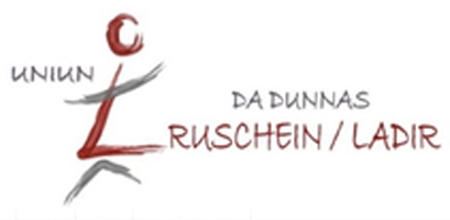 Logo Frauenverein Ruschein-Ladir
