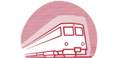 logo_freunde_der_schmalspurbahnen