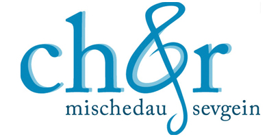 Logo Gemischter Chor (Sevgein)