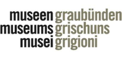 Kulturraum_Viamala_Thusis