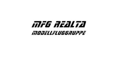modellfluggruppe_ralta_thusis