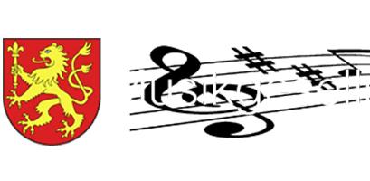 musikgesellschaft_thusis