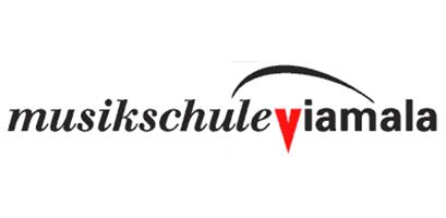 musikschule_viamala_thusis