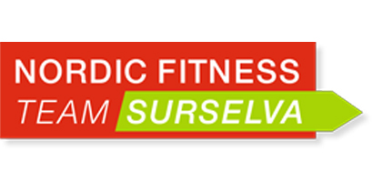 Logo Nordic-Fitness Team Surselva Ilanz