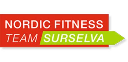 Logo Nordic-Fitness Team Surselva Ilanz