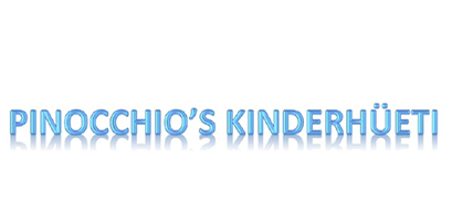 pinocchios_kinderhueeti_thusis