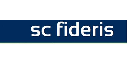 Logo SKI- und SPORTCLUB Fideris