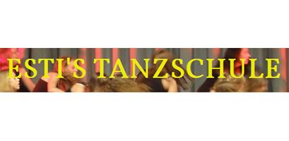 tanzschule_lenzerheide