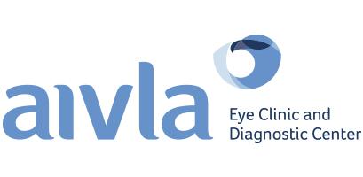 logo_vm_clinic_aivla_sa
