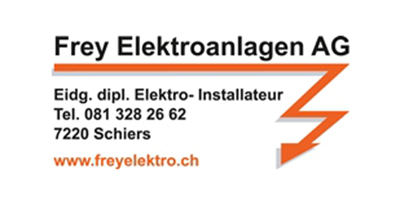 frey_elektro