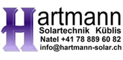 Hartmann_Solartechnik