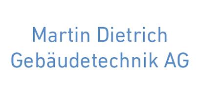 logo_vm_martin_dietrich_gebaeudetechnik