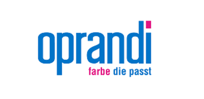 Oprandi_Maler_GmbH