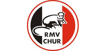 Logo RAD- UND MUONTAINBIKE-VEREIN Chur