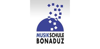 Logo Musikschule Bonaduz