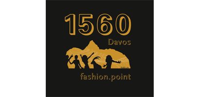 Logo 1560 fashion.point