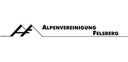 Logo Alpenvereinigung