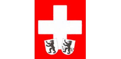 Logo Appenzellerverein Chur und Umgebung