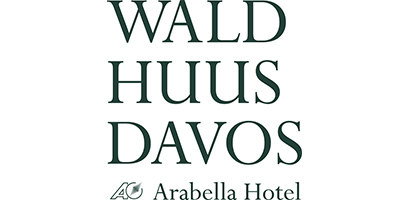 arabella_waldhuus_davos