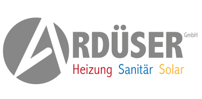 Ardüser Saas GmbH